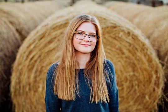 Lauren Good