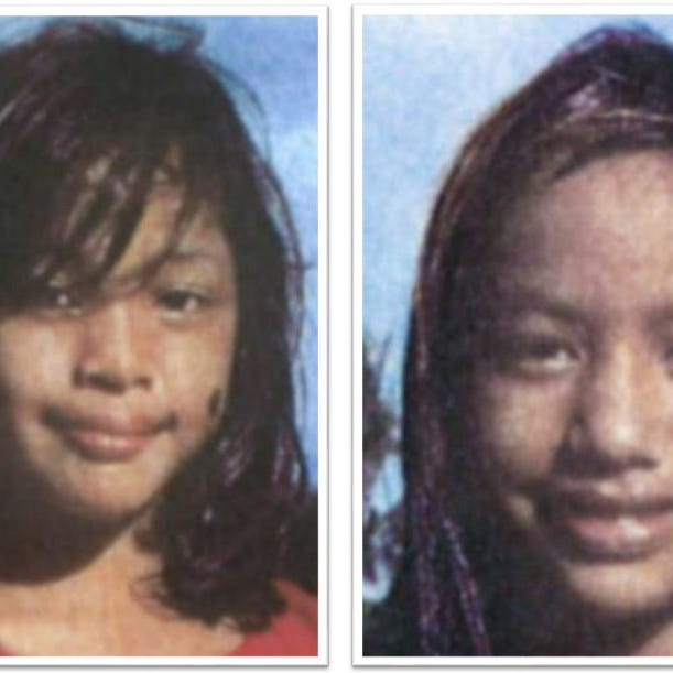 FBI: $25,000 reward remains for info on Saipan Sisters who disappeared eight years ago