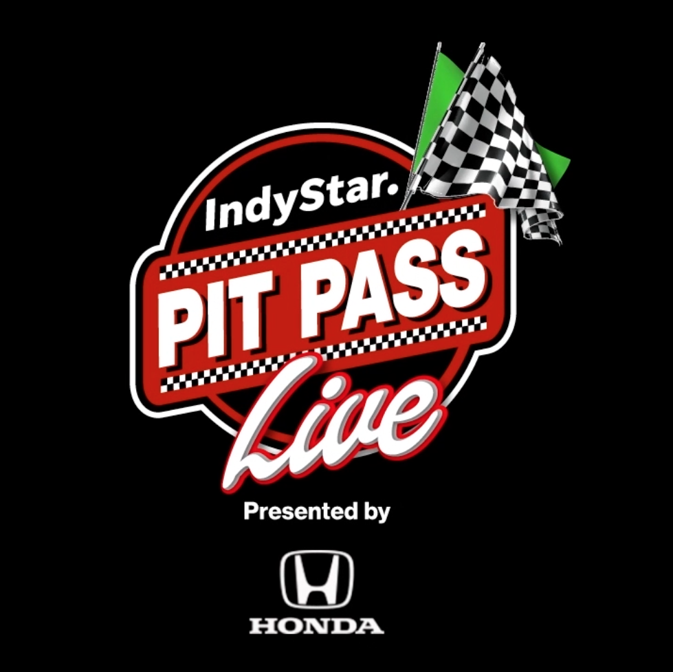 Indy 500 2019: Watch 'Pit Pass Live' from Indianapolis Motor Speedway