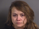 DAVIS, SHERI NICOLE, 29 / POSSESSION OF A CONTROLLED SUBSTANCE (SRMS) / POSSESSION OF DRUG PARAPHERNALIA (SMMS) / INTERFERENCE W/OFFICIAL ACTS (SMMS) / DOMESTIC ABUSE ASSAULT WITHOUT INTENT CAUSING INJU /ENDANGERMENT/NO INJURY (AGMS)