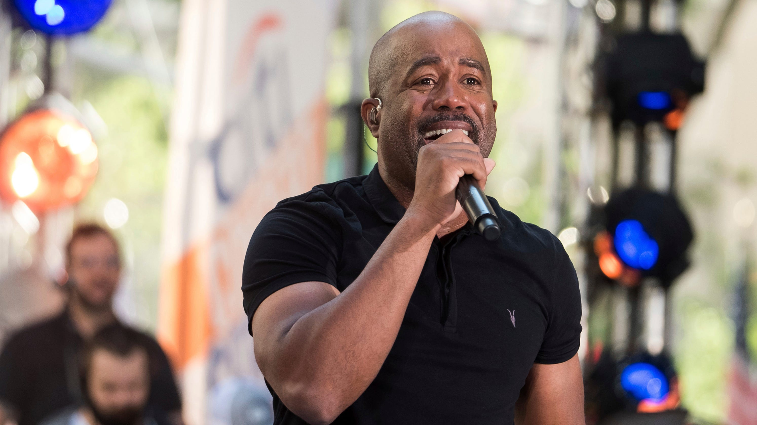 darius rucker - photo #11
