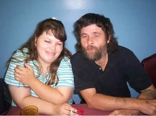 Clara and David Cummins were among eight people recently killed in Sumner County. Their son, Michael Cummins, has been arrested in the deaths.