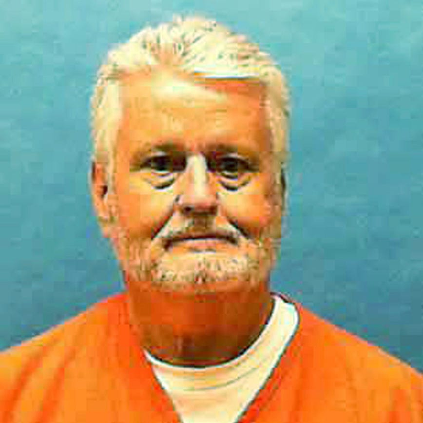 Who is Florida serial killer Bobby Joe Long?