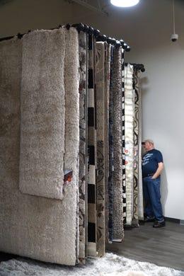 Bob S Discount Furniture Opens In Novi Livonia