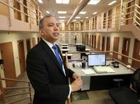 Breaking the school to prison pipeline; Yonkers' MBK grant to fund 'model' program in jail