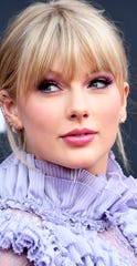 Singer Taylor Swift reached out to a 22-year-old Westchester woman with Cystic Fibrosis after her video went viral.