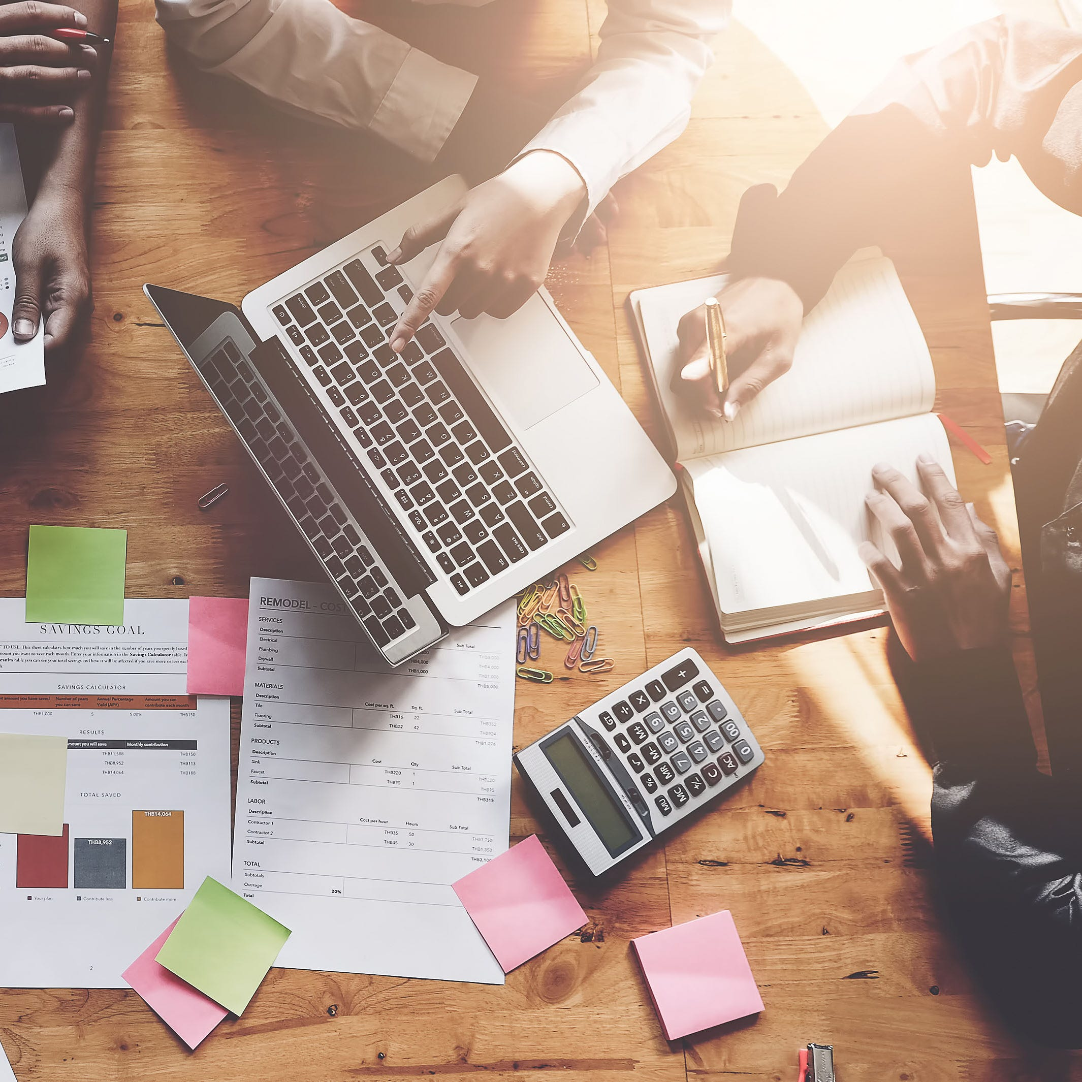 Starting a company? Whether it's a small business or a venture-backed startup, these credit cards can help your enterprise's bottom line.