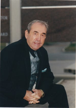 John Payne was the head football coach at Abilene Christian University for six seasons, beginning in 1985. He passed away on Saturday at age 86.