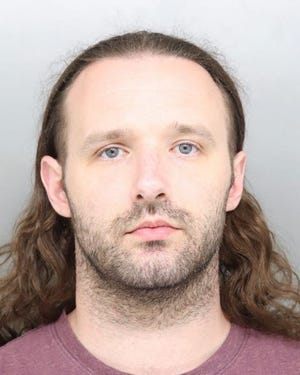 Jacob Crews, of Sprintfield Township, has been arrested on a murder charge in connection with the May 11, 2019, death of 1-month-old Arlo Crews.