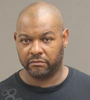 Five arrested in prostitution, drug raid in Warren