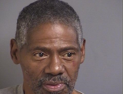 MITCHELL, OLLIE Jr., 60 / DRIVING WHILE LICENSE DENIED OR REVOKED (SRMS) / OPERATING WHILE UNDER THE INFLUENCE 3RD OFFENSE