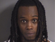 ANDERSON, KHARLICE DEMARCO, 26 / DOMESTIC ABUSE ASSAULT IMPEDING AIR/BLOOD CAUSING INJ(FELD)