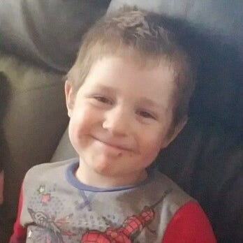 4-year-old Monticello boy swept away in flooded creek in Delphi, search continues
