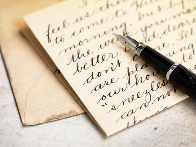"""We all know that real estate is an emotional business, and a buyer letter — sometimes called a """"love letter"""" — can definitely appeal to seller's emotional side."""