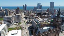 a95935de38f Milwaukee Journal Sentinel - Milwaukee and Wisconsin breaking news ...