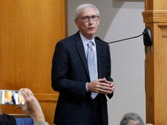 Tony Evers seeks juvenile justice overhaul but says closing Lincoln Hills in 2021 may be impossible