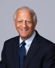 Alan Jaffe
