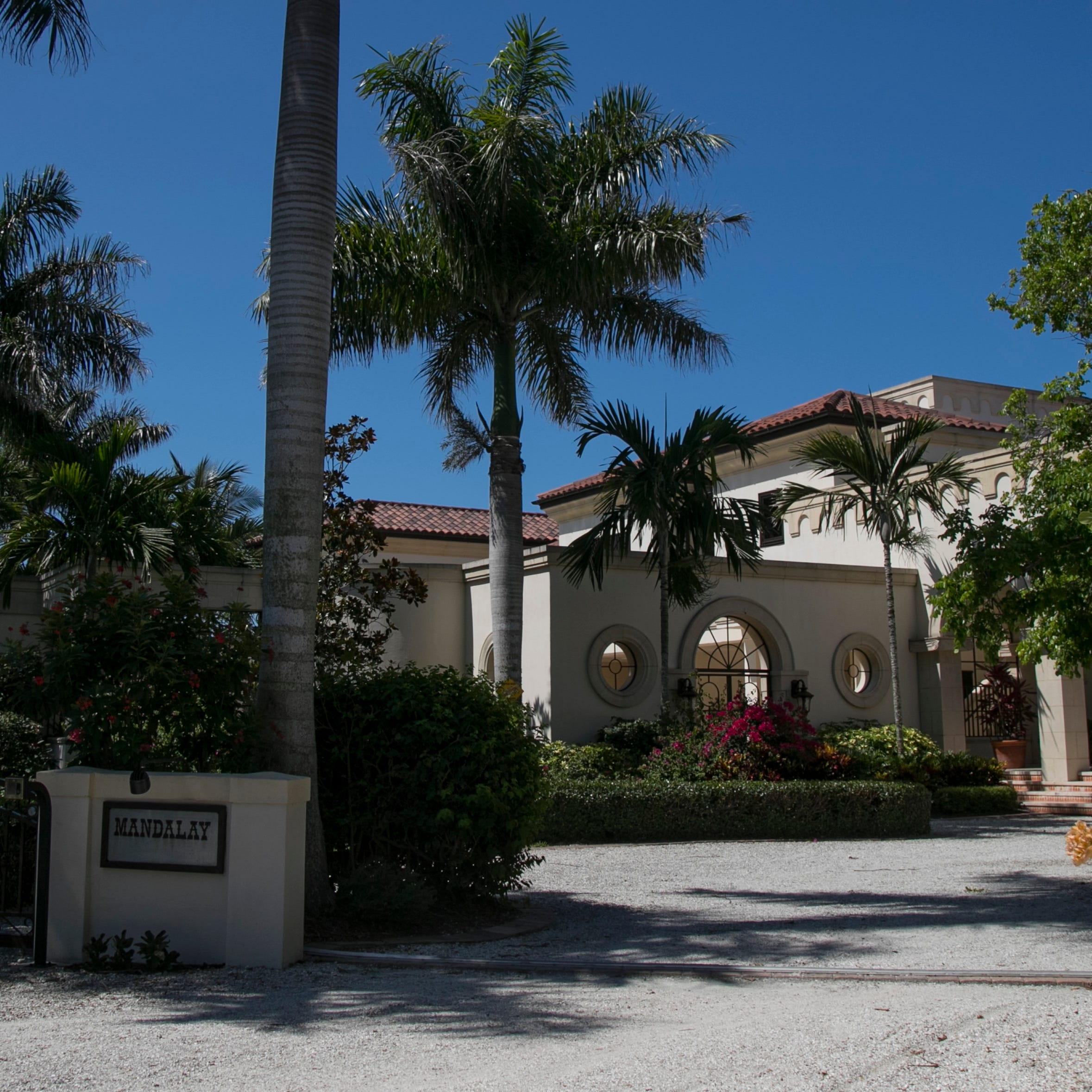 Highest priced listing on Sanibel Island hits market for $16.9 million