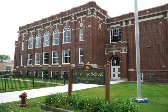 Northville Public Schools will offer a limited schools of choice program.