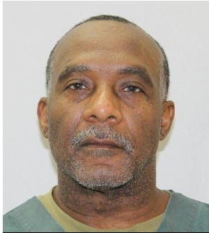 Martin Fitzgerald, 55, of Milwaukee
