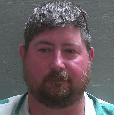 ECSO: Pensacola man arrested for murder after neighbor's body found bound by duct tape, tarp