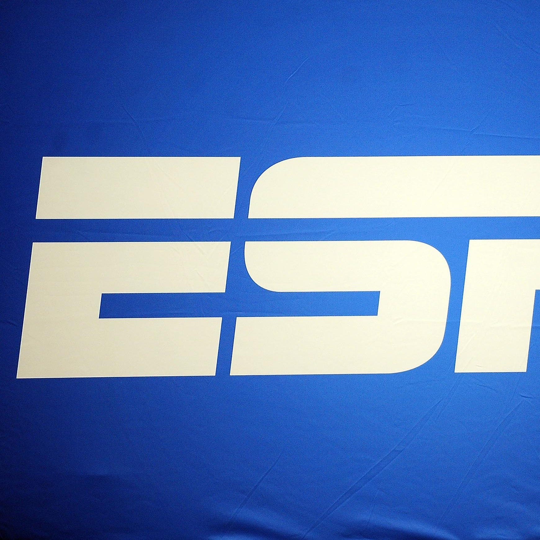 ESPN changes slogan online, but are they still the Worldwide Leader in Sports?