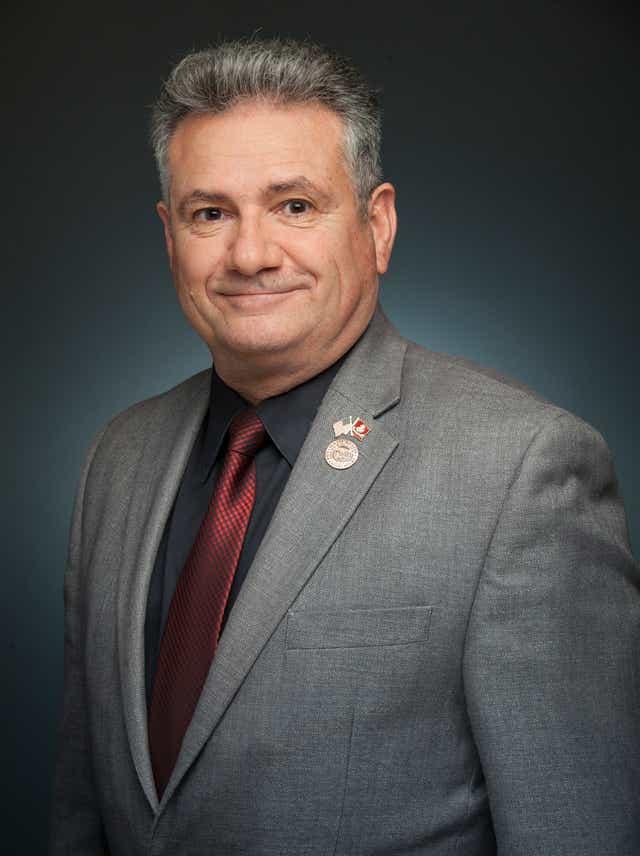 Arizona audit: Sen. Sonny Borrelli prompts attorney general probe