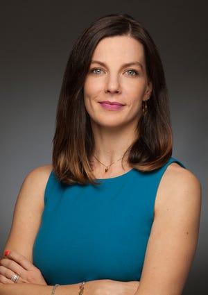 State Sen. Michelle Ugenti-Rita, R-Scottsdale
