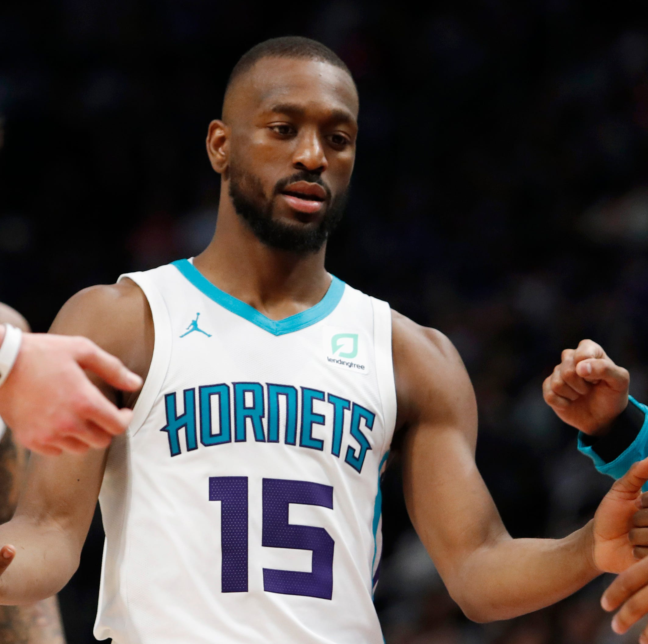 Kemba Walker rumors: Supermax makes point guard hard target for Phoenix Suns