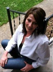 Jacqueline L. Steinert