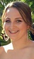 Veronika Weiss, of Westlake Village, was one of the victims of the Isla Vista rampage.