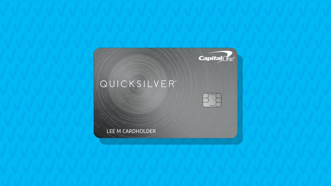 i cant use my capital one credit card