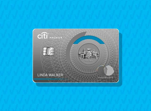 The best gas cards of 2020: Reviewed