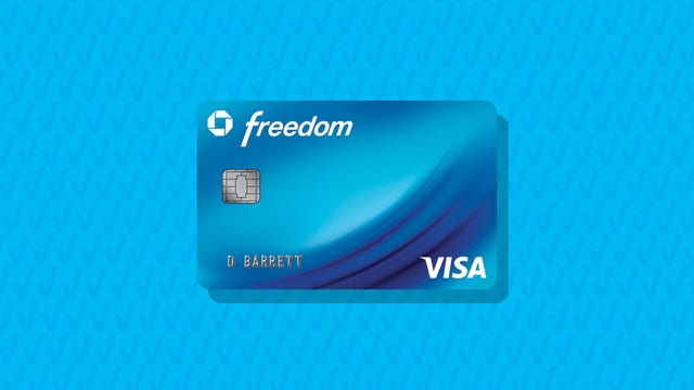 The best credit cards with no annual fee of 2019 - Estados