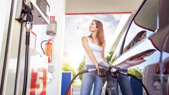Heading out on the road? The best gas cards can help you save at the pump.