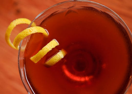 The Aperol Spritz isn't the only drink that's horrible, but it's OK because there are ways to make them better.