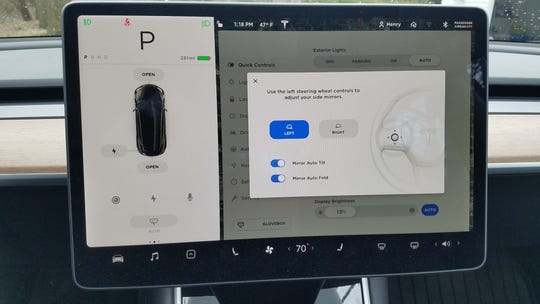 An autonomous systems defense company contends it has successfully spoofed the GPS mechanism of a Tesla Model 3 using the automaker's latest Autopilot technology, sending the vehicle off its intended route.