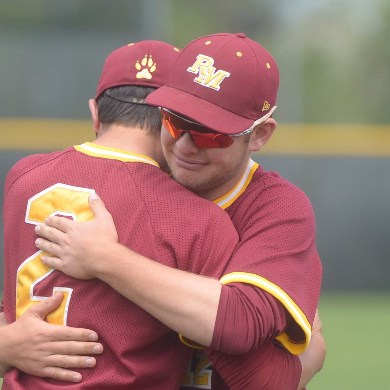 Rocky Mountain baseball sees seven-run lead disappear, loses final four chance