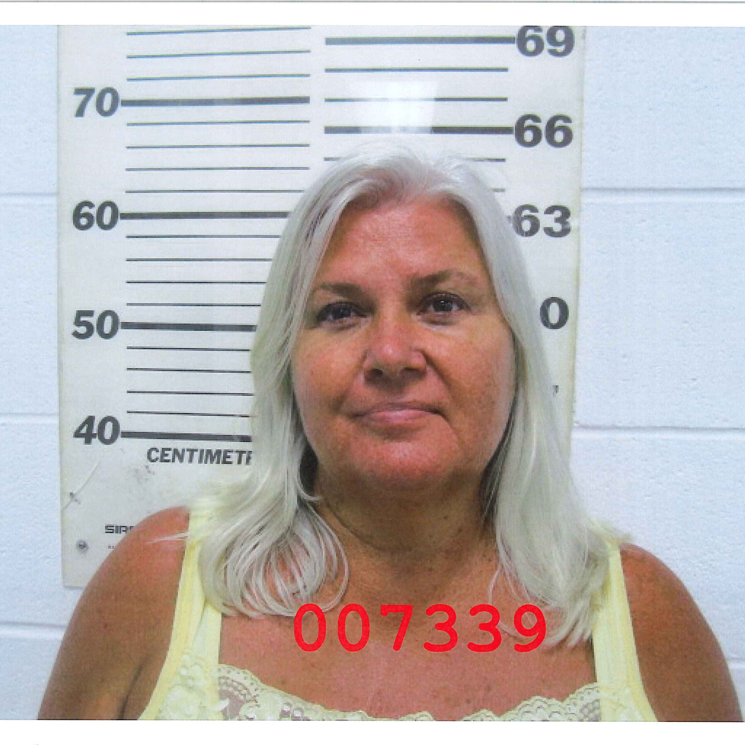 Facing death penalty in Lee County, Lois Riess hit by first-degree murder charge in Minnesota