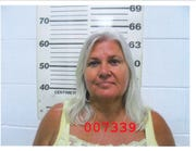 The Florida State Attorney's Office released hundreds of photos from the Lois Ann Reiss case.