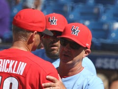 Ole Miss baseball is SEC Championship bound. But are the Rebels back in NCAA host conversation?