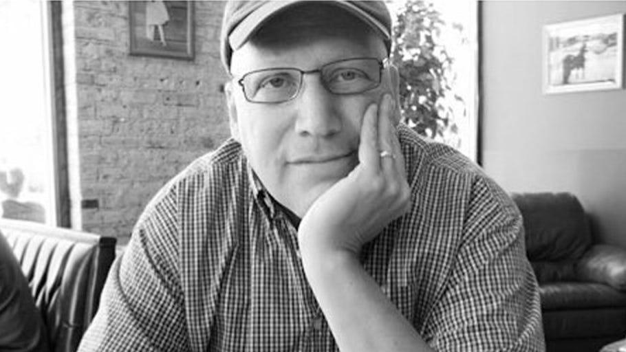 Jerry Benjamin, prominent Milwaukee Jewish leader, businessman, activist, dies at 67