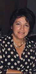 Elena Mola