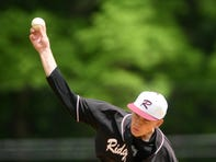 Baseball: 2019 All-North Jersey teams