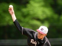 Baseball: 2019 All-North Jersey teams