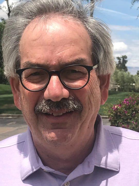 Ed Gubman