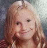 Missing 8-year-old's father, grandmother fear girl's life is in danger with her mother