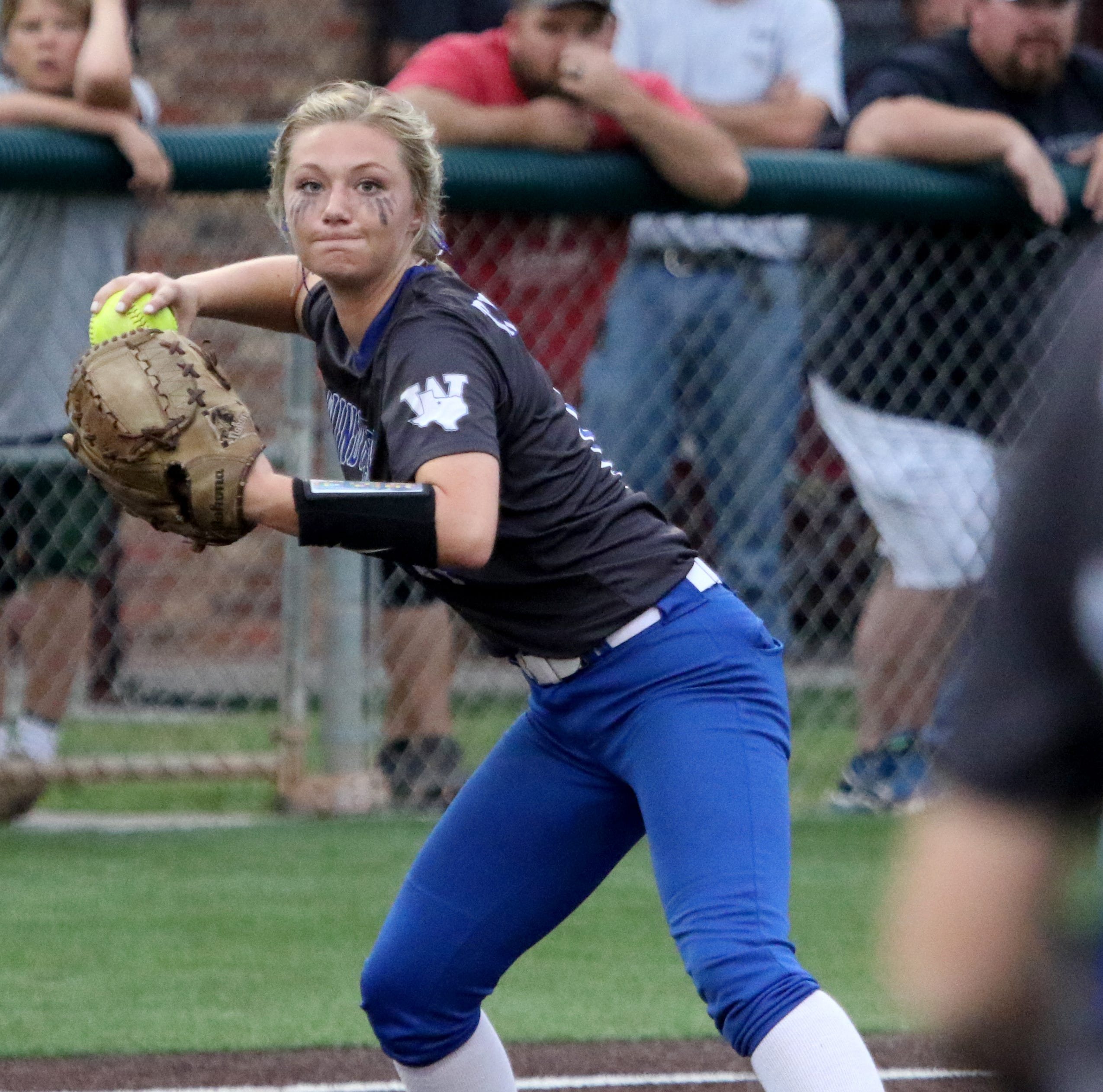 2019 UIL State Softball Tournament schedule, ticket, broadcast information