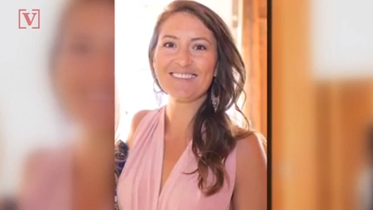 Hiker Amanda Eller found alive after being lost 2 weeks in Maui, Hawaii forest