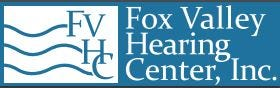 Fox Valley Hearing